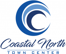 Coastal North Town Center